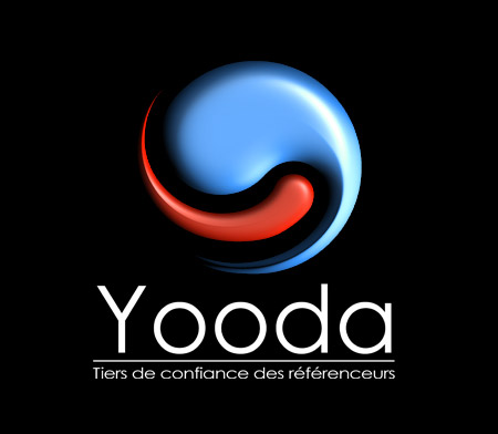 Yooda
